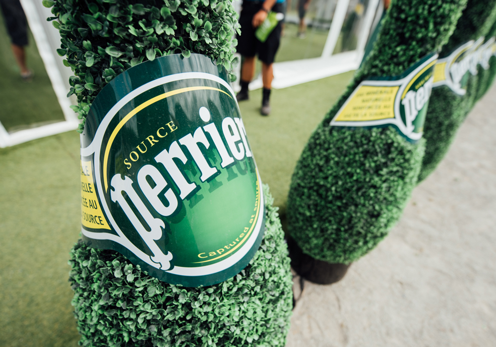 Perrier-Feat