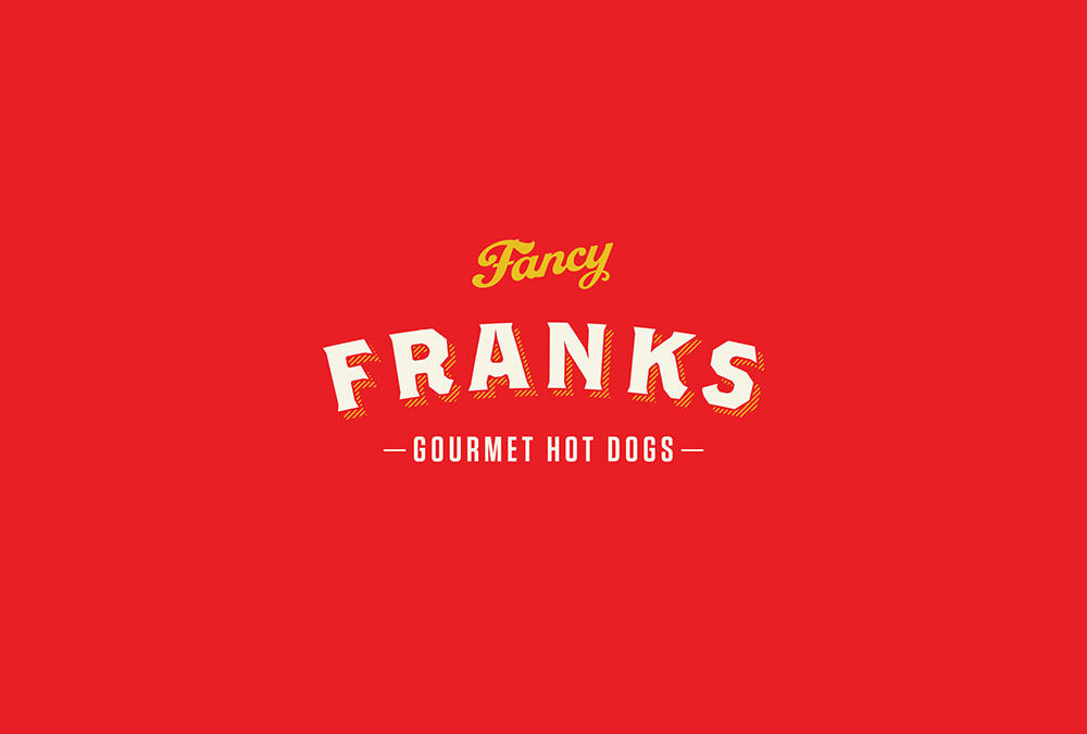 Fancy Franks