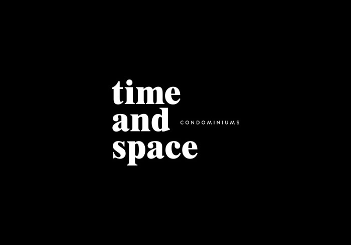 Time_and_Space_HomePage_Grid_Image