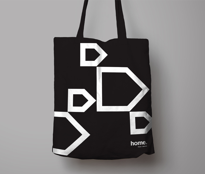 Home - Shopping Bag
