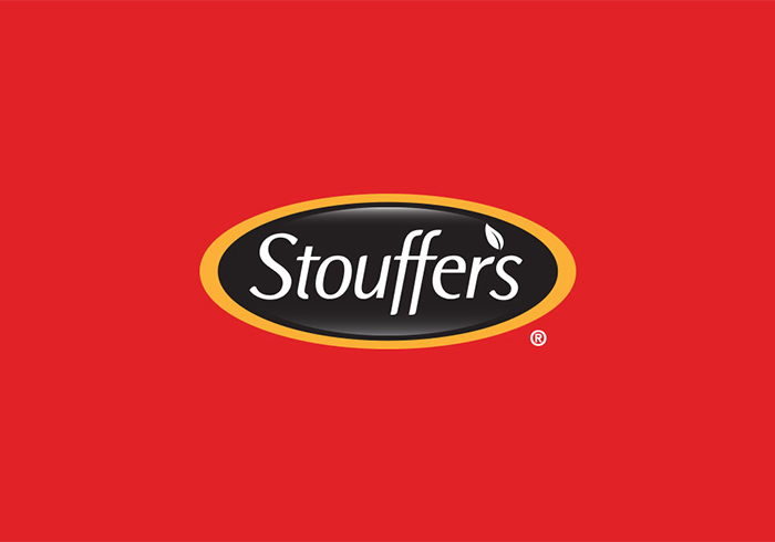 Stouffers-Fit-Bowls-Featured-Image